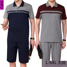 OTHER 5022lumei 40-50-60