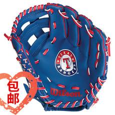 бейсбольная перчатка Wilson Tee Ball