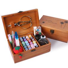 Швейная коробки Reed workshop hzy/090
