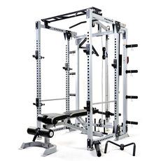 тренажер для силовых тренировок Imbel MX/vr