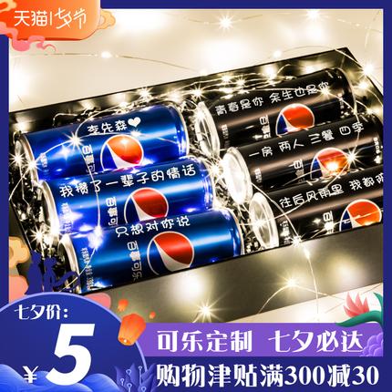 轻阅旗舰店双十一/11.11优惠折扣活动