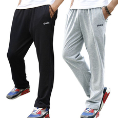 Cotton Pant Others 101 2015