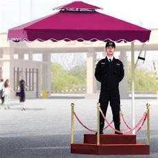 Зонт Aurtop