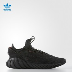 кроссовки Adidas TUBULAR DOOM SOCK PK