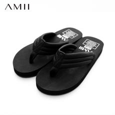 Обувь для дома Amii 11723415 ]2017