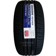 шины Bridgestone 245/45R18 96V EL400