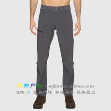 Быстросохнущие штаны ARC'TERYX 17519 17 Arcteryx