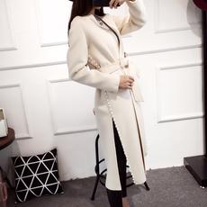 женское пальто Mi Daka 8901