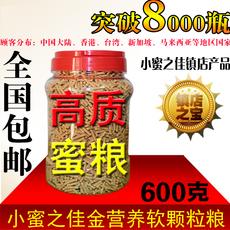 Xiaomi Zhijia