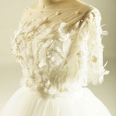 Wedding dress Huayuan clothing Kam ah1909