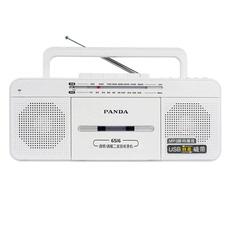 магнитола PANDA SOFTWARE PANDA/6516