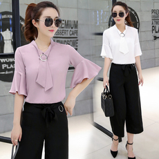 Blouse OTHER 1707/2