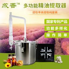Фильтр для процеживания вина Cheng Xiang