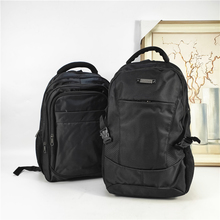 Foreign trade export stock tail goods Qingdao agent factory withdrawal genuine goods outside single leakage canvas Travel Backpack big