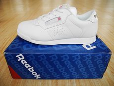 обувь для аэробики Reebok aerobics shoes