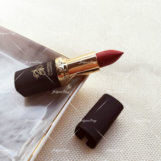 L'oreal COLLECTION EXCLUSIVE 403EVA'S RED