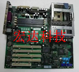 Fiber Optic Equipments Back To Search Resultscellphones & Telecommunications 367864-001 367877-001 S150 Sx4 Assy 0229-01