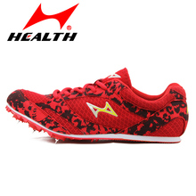 Hills, spikes, sprint, running shoes, boys and girls, athletics, professional sports, nail shoes 599