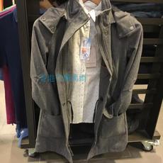 женское пальто Timberland A1248 15