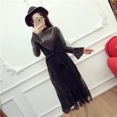 Clothing of large