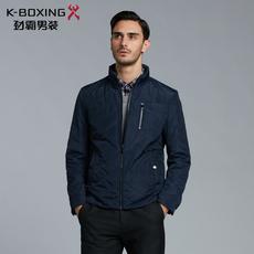 Куртка K/boxing fmdy3154 K-boxing
