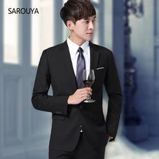 Деловой костюм Sarouya xf56