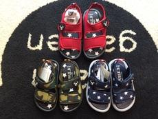 Children's sandals MIKIHOUSE 62/9401/974 Db