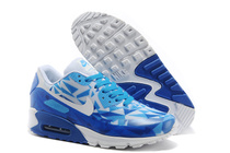�����Ʒ��ُ�¿�Nike Air Max90 Hyperfuse����_��Ь���\����Ь