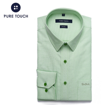��Ϧ PURE TOUCH �L�����r�� ����ţ�� �r�� �R�����