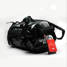 THE NORTH FACE 388