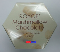 [��۴�ُ]royce' chocolates�޻����ɿ��������ɿ�����85��