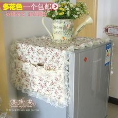 Чехол для холодильника U.S. Knorr