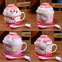 hello kitty��ͨ�Ǵ����汭���������΢���t�;ߜ����׉|���b