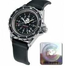 Наручные часы для туризма MARATHON USMC