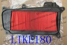 Фильтр для мотоцикла LIKE180/4