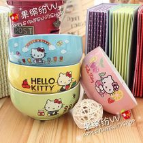 hello kitty�P��؈ 4ɫ��ɐ� ��ͨ �ձ��޶� �մ��� �루һ�ף�