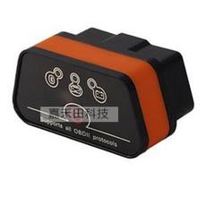 Bluetooth-тестер OBD ELM327 OBD2 V1.5