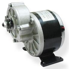 мотор You Naite MY1016Z2-250W24V36V