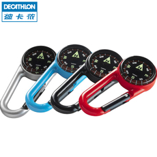 Компас Decathlon 8295323 GEONAUTE