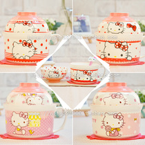 hello kitty��ͨ�Ǵ����汭������������΢���t�;ߜ��������b