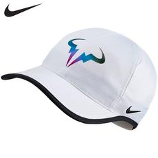 теннисная кепка Nike 835535