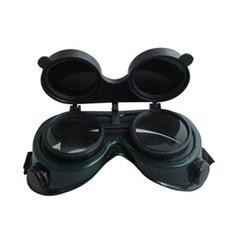 Газосварочные очки