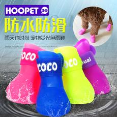 Обувь для собак Hoopet 13y0090g