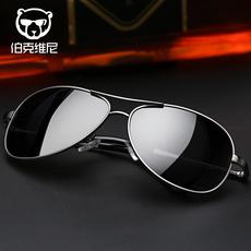 Солнцезащитные очки Burke pooh 1588 2017
