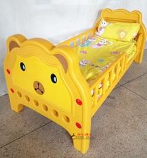 Кровать для детского сада Yiqun yq2/15001