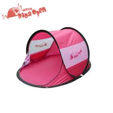 Детская игровая палатка для дома Dida