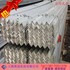 Уголок Tangshan Iron and Steel ]4#