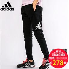 Брюки спортивные Adidas 2016 AB6527