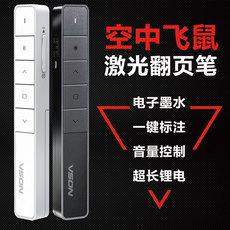 USB-лазерная указка VSON 223M PPT