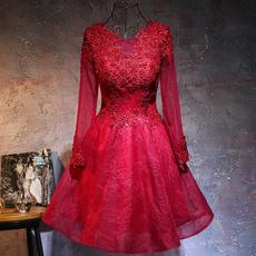 Вечернее платье Love TESSA LTS/1859 2017
